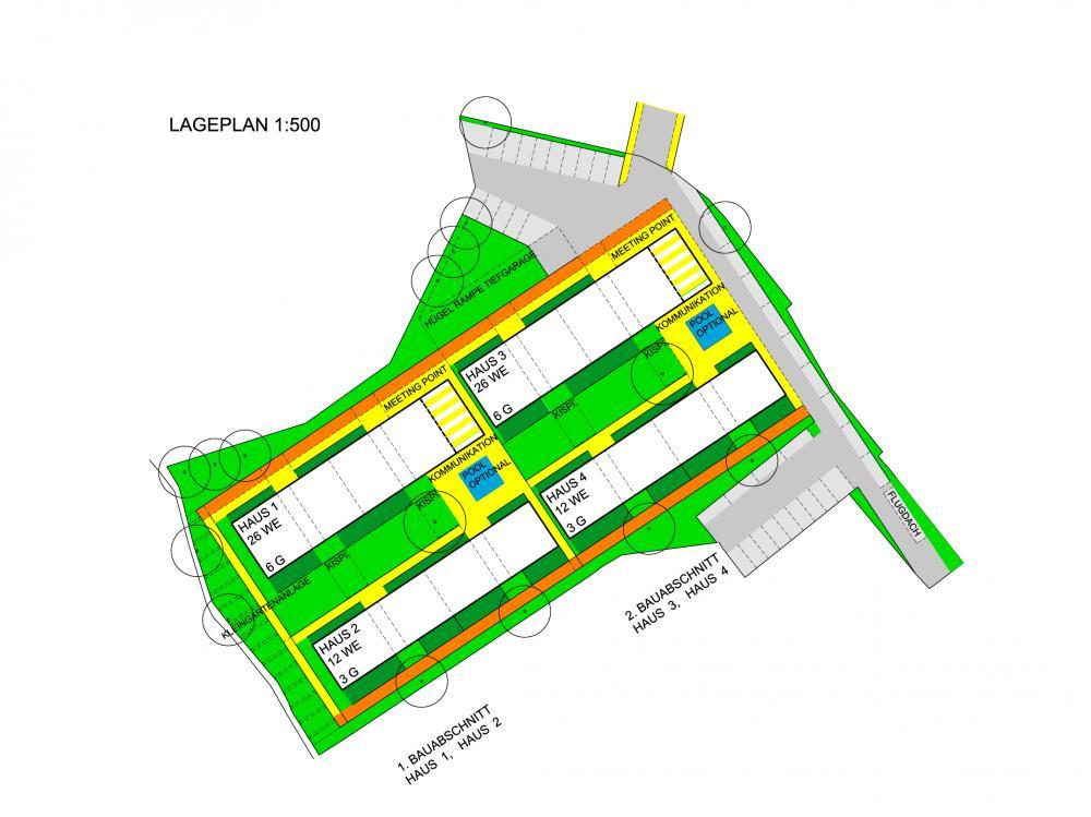 Leuzehnhofgasse_Lageplan