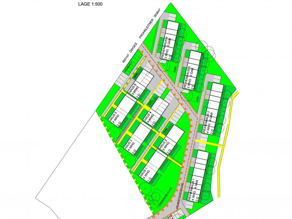 St_Radegrund_Lageplan